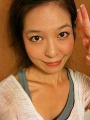 大槻エリナ 公式ブログ/お!! 画像1