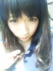 三田寺理紗(Girl〈s〉ACTRY) 公式ブログ/GA公演動き出す!★ 画像2