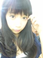 三田寺理紗(Girl〈s〉ACTRY) 公式ブログ/GA公演動き出す!★ 画像3