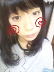 三田寺理紗(Girl〈s〉ACTRY) 公式ブログ/べこべこ自転車の巻★ 画像1