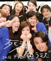 水谷圭見 公式ブログ/千曲川で!!! 画像3