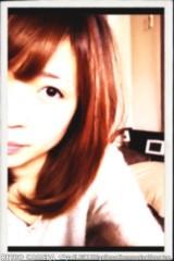 上畠唯夏 公式ブログ/ぐっど もーにんぐ! 画像1