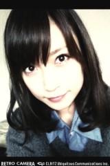 上畠唯夏 公式ブログ/お久しぶりです。 画像1