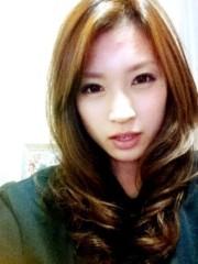上畠唯夏 公式ブログ/プリン頭なおしてきました。 画像1