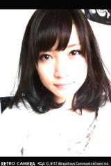 上畠唯夏 公式ブログ/こんにちは。 画像1