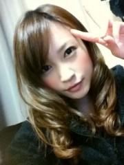 上畠唯夏 公式ブログ/お久しぶりです♡ 画像1