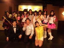 高嶋香帆 公式ブログ/アニメのキカク 画像1