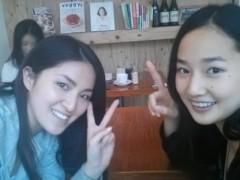 高嶋香帆 公式ブログ/ダイエット 画像1