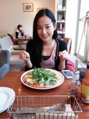 高嶋香帆 公式ブログ/ダイエット 画像2