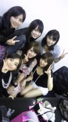 川本彩 公式ブログ/アナCAN生チャンネル最終回 画像1