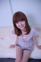 川本彩 公式ブログ/学校☆彡 画像1