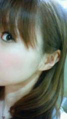川本彩 公式ブログ/耳の形は脳の中!! 画像1