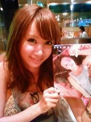 川本彩 公式ブログ/AKB48武道館最終公演!! 画像2