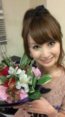 川本彩 公式ブログ/ありがとうございました! 画像2
