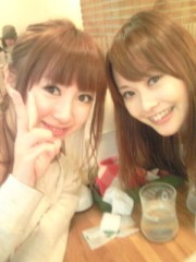 川本彩 公式ブログ/リハーサル 画像1