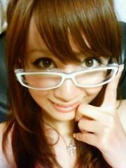 川本彩 公式ブログ/リコデコ 画像2