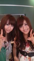 川本彩 公式ブログ/AKB48武道館最終公演!! 画像1