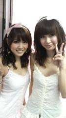 川本彩 公式ブログ/AKB48武道館コンサート 画像2