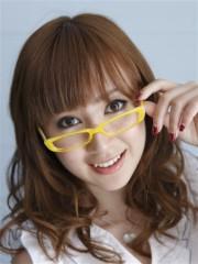 川本彩 公式ブログ/☆RicoD eco☆ 画像1