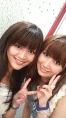 川本彩 公式ブログ/AKB48*Gロッソ公演 画像1