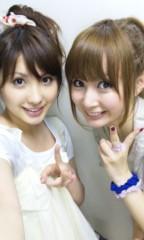 川本彩 公式ブログ/AKB48チームA公演 画像1