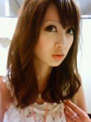 川本彩 公式ブログ/そういえば!! 画像1