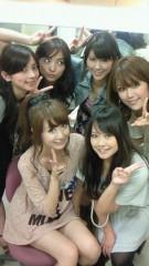川本彩 公式ブログ/ありがとうございました! 画像1