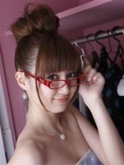 川本彩 公式ブログ/リコデコ 画像1