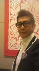 大澄賢也 公式ブログ/2010-10-07 16:05:50 画像2