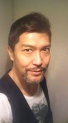 大澄賢也 公式ブログ/44歳 最後の… 画像1