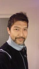 大澄賢也 公式ブログ/お休み 画像1