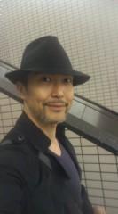 大澄賢也 公式ブログ/バッ バッ バレエ 画像1