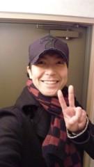 大澄賢也 公式ブログ/買い物 画像1