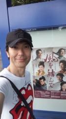 大澄賢也 公式ブログ/シアターブラバ 画像1