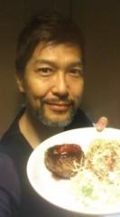 大澄賢也 公式ブログ/出来上がり 画像1