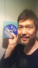 大澄賢也 公式ブログ/DVD 画像2