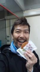 大澄賢也 公式ブログ/どら焼 画像2