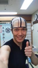 大澄賢也 公式ブログ/中日劇場 画像1