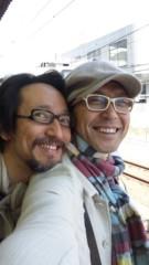 大澄賢也 公式ブログ/甲府駅 画像1