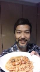 大澄賢也 公式ブログ/晩ごはん 画像2
