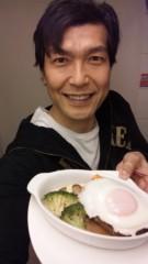大澄賢也 公式ブログ/晩ごはんは 画像3
