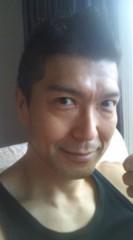 大澄賢也 公式ブログ/免許の更新 画像1