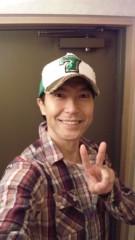 大澄賢也 公式ブログ/風を結んで 画像1