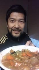 大澄賢也 公式ブログ/晩ごはん 画像3