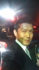 大澄賢也 公式ブログ/アウディ イベント 画像1
