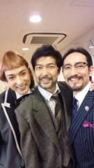 大澄賢也 公式ブログ/大千秋楽 画像2