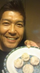 大澄賢也 公式ブログ/冷凍食品 画像2