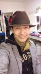 大澄賢也 公式ブログ/二回公演 画像1