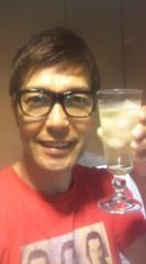大澄賢也 公式ブログ/2010-09-17 18:48:18 画像2