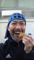 大澄賢也 公式ブログ/差し入れ 画像2